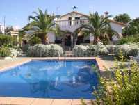 Foto 1 de Casa Rural La Gabriela