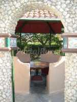 Foto 2 de Casa Rural La Gabriela