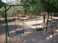 Foto 4 de Casa Rural La Gabriela