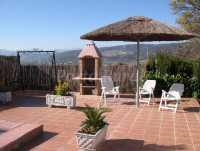Foto 8 de Casa Rural La Gabriela