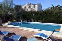 Foto 1 de Villa García