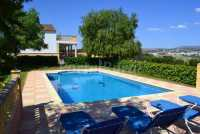 Foto 1 de Casa Rural Villa Palacios