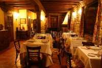 Foto 3 de Hotel Rural Molino Valdesgares