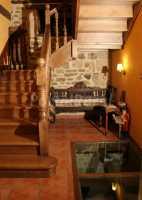 Foto 5 de Hotel Rural Molino Valdesgares