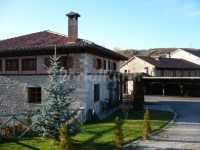 Foto 7 de Hotel Rural Molino Valdesgares