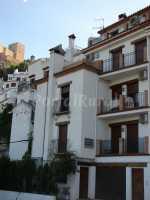 Foto 10 de Apartamentos Sierra De Segura
