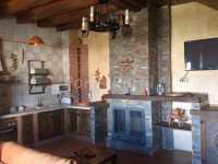 Foto 1 de Casas Rurales La Jirola