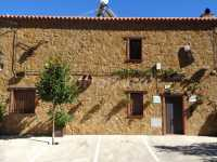 Foto 3 de Casas Rurales La Jirola