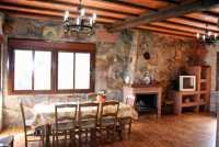 Foto 4 de Casas Rurales La Jirola