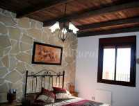 Foto 5 de Casas Rurales La Jirola