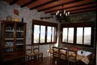 Foto 6 de Casas Rurales La Jirola