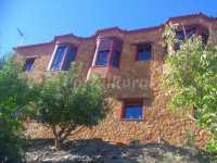Foto 8 de Casas Rurales La Jirola