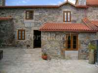 Foto 1 de Casa De Iglesias