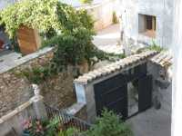 Foto 9 de Casa Rural  Cotet