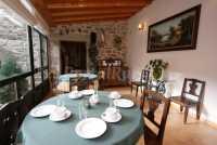 Foto 4 de Casa Da Roncha