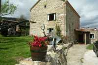 Foto 9 de Casa Da Roncha