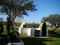 Foto 10 de Dehesa Tres Riveros