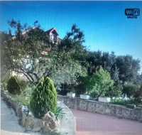 Foto 1 de Casa De Lozano Y Rueda