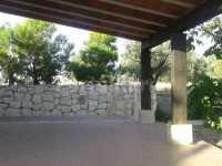 Foto 6 de Casa De Lozano Y Rueda