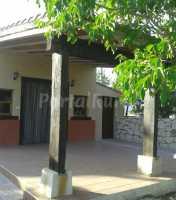 Foto 7 de Casa De Lozano Y Rueda