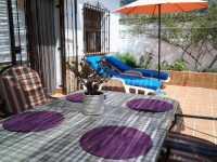 Foto 5 de Villa Junto Al Mar Nerja