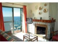 Foto 6 de Villa Junto Al Mar Nerja