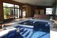 Foto 2 de Hotel Villa Nazules****