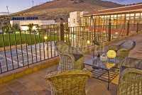 Foto 3 de Hotel Villa Nazules****