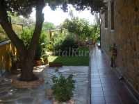 Foto 2 de Casa Rural La Pergola