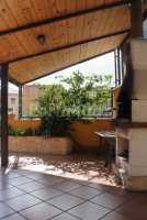 Foto 3 de Casa Rural La Pergola