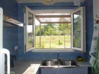 Foto 3 de Casa Rural Cal Rellotger