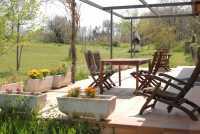 Foto 5 de Casa Rural Cal Rellotger