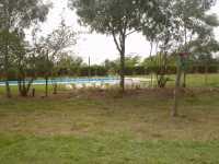 Foto 9 de Casa Rural Cal Rellotger