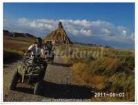 Foto 10 de Casa Rural Miguel