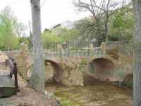 Foto 11 de Casa Rural Miguel