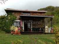 Foto 2 de Casa Rural Saroiberriborda