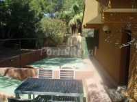 Foto 10 de Casa Rural Entrecolinas
