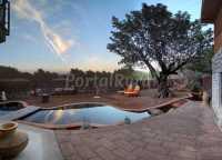 Foto 4 de Casa Rural Entrecolinas