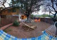 Foto 9 de Casa Rural Entrecolinas
