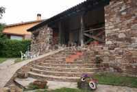 Foto 1 de Apartamentos La Posada