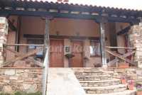 Foto 2 de Apartamentos La Posada