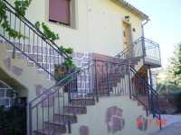 Foto 1 de Casas Rurales Maury