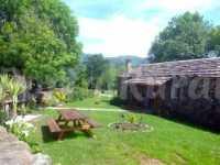 Foto 2 de Casa Pando Ii