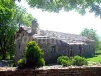 Foto 3 de Casa Pando Ii