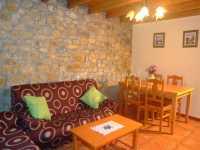 Foto 6 de Casa Pando Ii