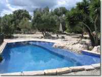 Foto 3 de Casa Rural Can Feliu