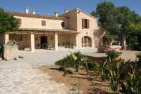 Foto 4 de Casa Rural Can Feliu