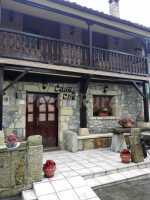 Foto 1 de Casa De Che