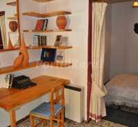 Foto 2 de Lacasa Vieja Cuenca