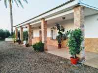 Foto 2 de La Casa De Pepito Del Villar